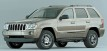 2005 Jeep Grand Cherokee II