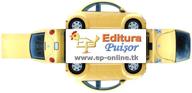 Download Volkswagen New Beetle Epcars Free Paper Cars