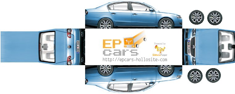 Download Volkswagen Passat Ii Epcars Free Paper Cars